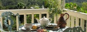 High Tea at Good Hope Estate
