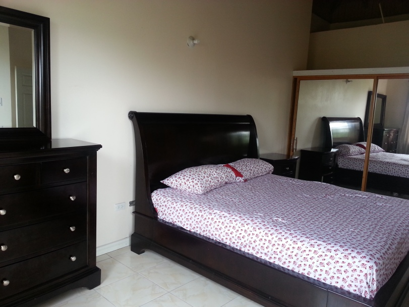 Vacation Rental Montego Bay, Jamaica