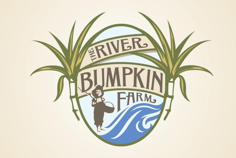 Bumpkin farm