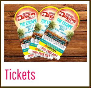 button-tickets1