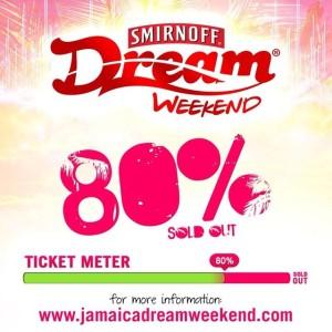 dreamweekend