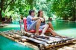 Bumpkin River Rafting