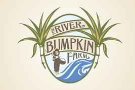 The River Bumpkin Farm