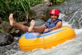 River Bumpkin Tubing